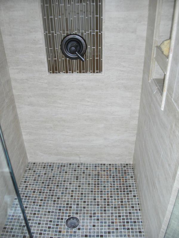 Warren Bathroom Remodel Bloomfield Hills Troy West Bloomfield - Bathroom remodeling troy ny