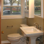 Michigan Bathroom Remodel Picture Gallery