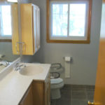 Farmington Bathroom Remodel | Handicap Accessible | Novi Wixom Milford New Hudson Commerce Twp Walled Lake