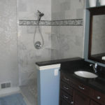 Metro Detroit's #1 Bathroom Remodel Contractor